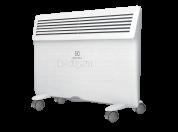 Конвектор Electrolux ECH/AG-1500MFR