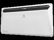 Конвектор Electrolux ECH/R-2000 T