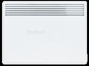 Конвектор NOBO Viking NFC 4S 05
