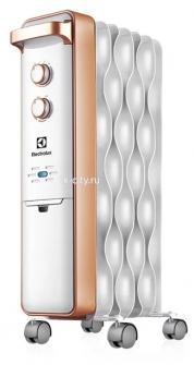 Масляный радиатор Electrolux EOH/M-9157