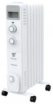 Масляный радиатор Royal Clima ROR-F7-1500M Ferrara
