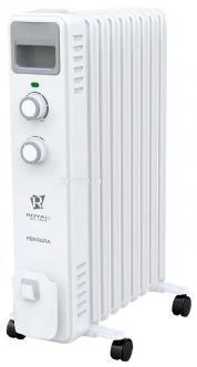 Масляный радиатор Royal Clima ROR-F9-2000M Ferrara