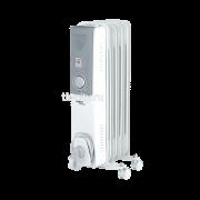 Масляный радиатор Scarlett SC 51.1505 S4
