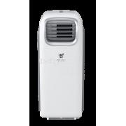 Мобильный кондиционер Royal Clima RM-P53CN-E
