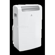 Мобильный кондиционер Royal Clima RM-SL39CH-E