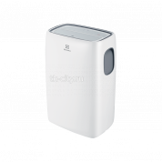 Моноблок Electrolux EACM-15CL/N3