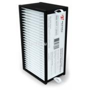 Сменная фильтрующая вставка Royal Clima RCB 75 F7 + Carbon