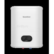 Накопительный электрический водонагреватель Garanterm Flat 30 V