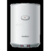 Накопительный электрический водонагреватель Garanterm GTR 30-V