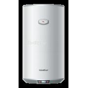 Накопительный электрический водонагреватель Garanterm GTR 80-V