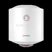 Накопительный электрический водонагреватель Heateq C 50 V