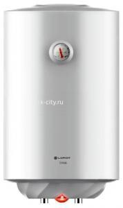 Накопительный электрический водонагреватель Loriot LWHM-30 VS