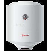 Накопительный электрический водонагреватель Thermex ERS 50 V Silverheat
