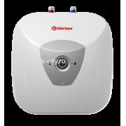 Накопительный электрический водонагреватель Thermex Hit H30-U (pro)