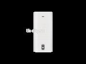 Накопительный электрический водонагреватель  Zanussi ZWH/S 100 Splendore Dry