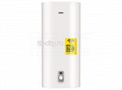 Накопительный электрический водонагреватель Zanussi ZWH/S 50 Splendore XP 2.0