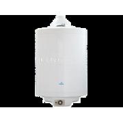 Накопительный газовый водонагреватель Hajdu GB80.1