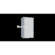 Накопительный косвенный водонагреватель Protherm WH B60Z