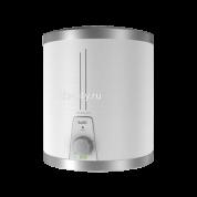 Накопительный водонагреватель Ballu BWH/S 10 Omnium O