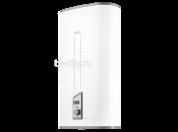 Накопительный водонагреватель Ballu BWH/S 80 Smart WiFi