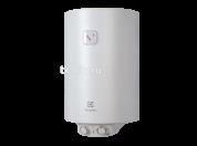 Накопительный водонагреватель Electrolux EWH 50 Heatronic Slim DryHeat