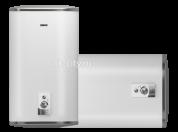 Накопительный водонагреватель Zanussi ZWH/S 80 Smalto