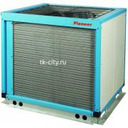 Наружный блок Pioneer KODH125-150UW