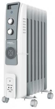Масляный радиатор Scarlett SC 51.2811 S5