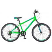 Подростковый горный (MTB) велосипед Десна Метеор 24 V010 (2018)