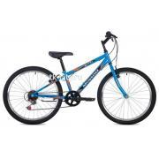 Подростковый горный (MTB) велосипед MIKADO Blitz Lite 24 (2020)