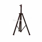 Подставка телескопическая для SHAFT