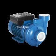 Поверхностный насос Aquario ADK-20 (1500 Вт)