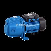 Поверхностный насос Aquario AJC-125C (1150 Вт)