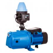 Поверхностный насос Aquario AJC-81B-FС (850 Вт)