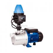 Поверхностный насос Aquario AJS-60A-FС (520 Вт)
