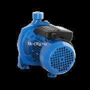 Поверхностный насос Aquario APM-100 (1000 Вт)