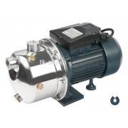 Поверхностный насос UNIPUMP JS 60 (450 Вт)