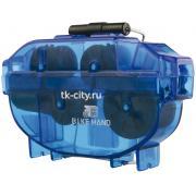 Приспособление для чистки и мойки цепи STELS YC-791