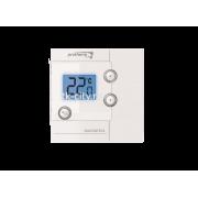 Программируемый контроллер Protherm с памятью Exacontrol