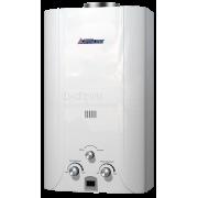 Проточный газовый водонагреватель Etalon Y 10 I