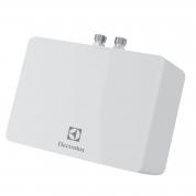 Проточный водонагреватель Electrolux NPX6 Aquatronic Digital