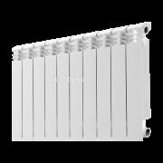 Радиатор биметаллический секционный HEATEQ HRB350-10
