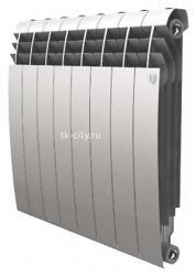radiator-sektsionnyj-bimetallicheskij-royal-thermo-biliner-500-x8