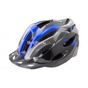 Шлем STELS FSD-HL021
