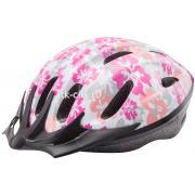 Шлем защитный STELS BS