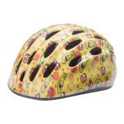 Шлем защитный STELS HB10
