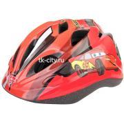 Шлем защитный STELS HB6-5