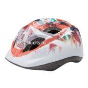 Шлем защитный STELS HB8