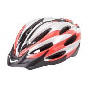 Шлем защитный STELS HW-1