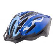 Шлем защитный STELS MQ-12